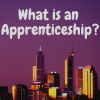 Questions to Ask Apprenticeship Scheme Employers