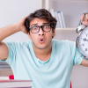 7 ways to improve time management skills as a student